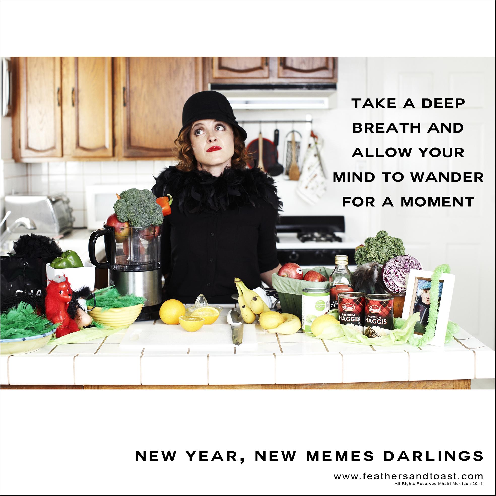 Meme_Jan_5