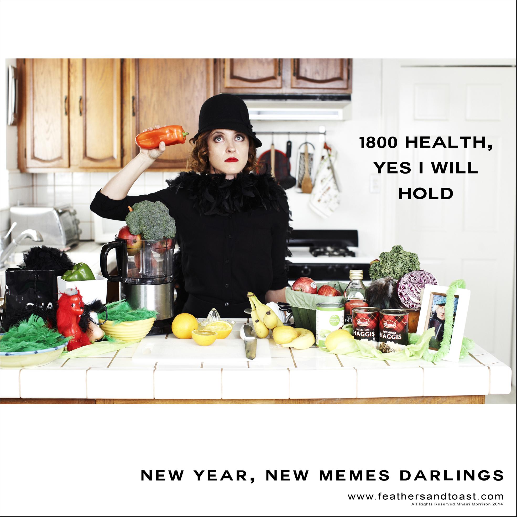 Meme_Jan_6