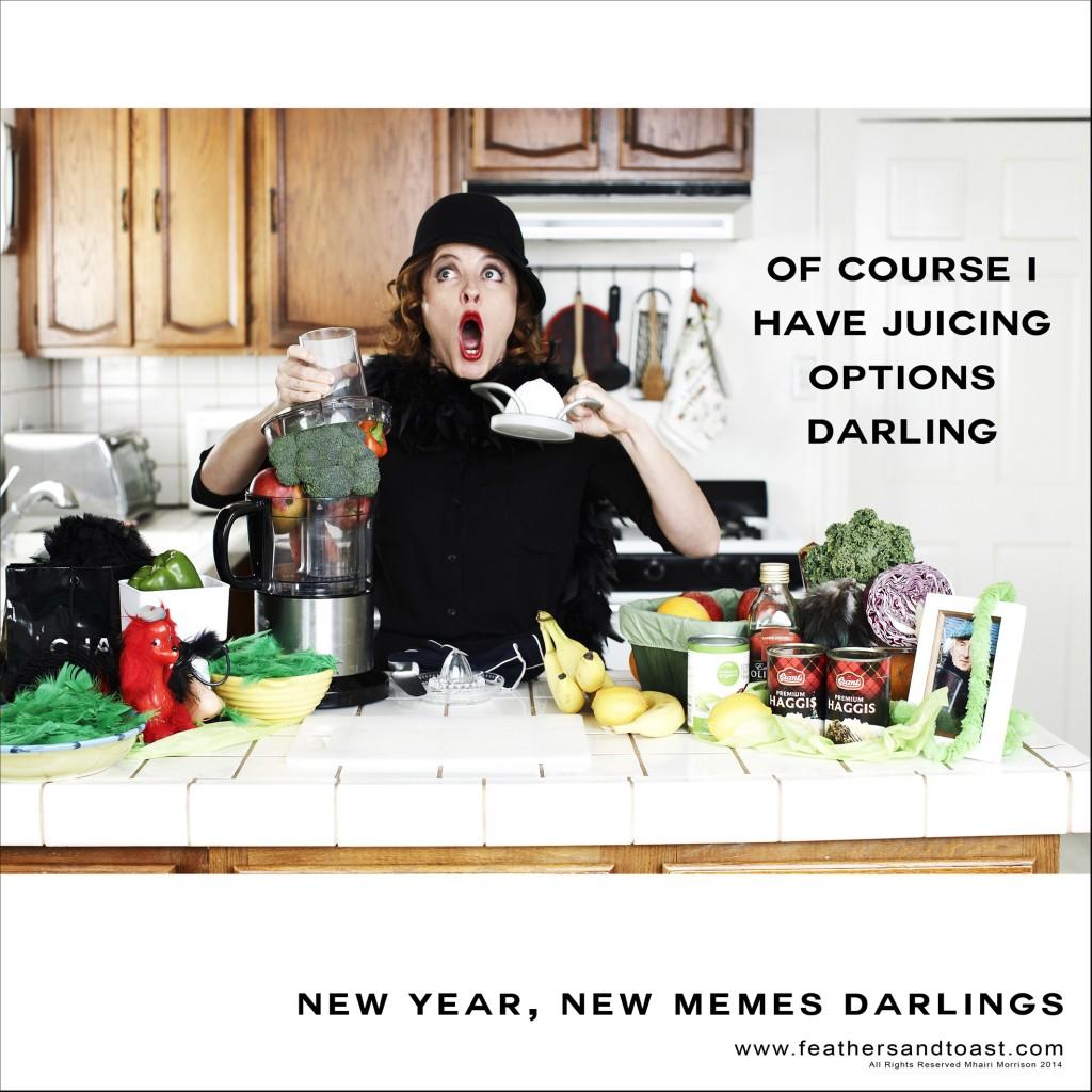 Meme_Jan_1