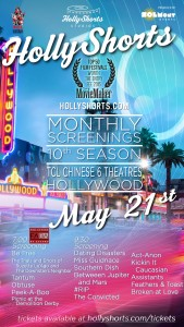HOLLYSHORTS_Monthlies_poster_May (2)-1